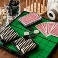 【豊富なパーティーグッズ】トランプやリバーシなどのボードゲームをはじめとするパーティーグッズを豊富に揃えています。