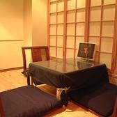 ダイニング&バー 響 長崎の雰囲気2
