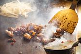もつ焼きと肉刺し ぶた横丁 京急蒲田店のおすすめ料理2