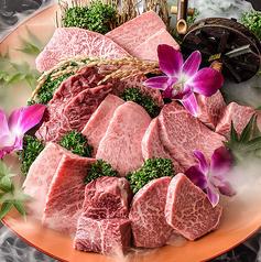 肉匠 コギヤ 宴庭 五反田店の写真