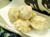経堂 早雲のおすすめ料理3