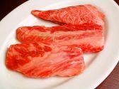 南大門 佐賀のおすすめ料理2