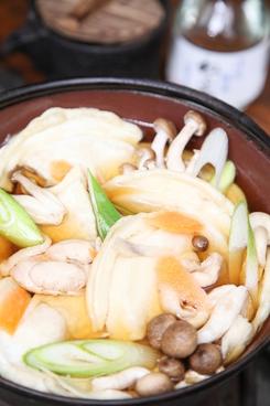 南部民芸料理 蔵のおすすめ料理1