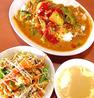 インド料理 プルニマ 津島店のおすすめポイント2