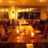 マールカフェの雰囲気3