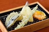 天ぷらめし 福松 船橋本店のおすすめ料理3