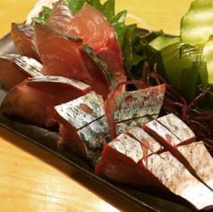 蘇麻 HANAREのおすすめ料理3