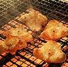 鶏々味鳥のおすすめポイント1