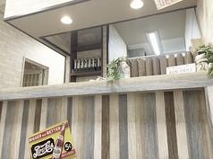 カラオケポンポン 豊田店の写真