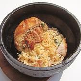 焼肉乃上州 敷島店のおすすめ料理3