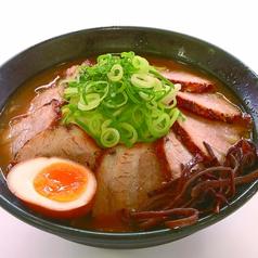ラーメンむさし 藤井寺店のおすすめ料理1