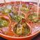 料理メニュー写真広島県産 牡蠣(かき)のブルゴーニュバター