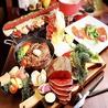 Cheese Meat 静岡本店のおすすめポイント2