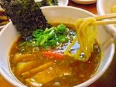 ばり馬 五日市皆賀店のおすすめ料理2