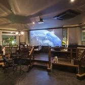 Dining&Bar AKATSUKI 高崎駅のグルメ
