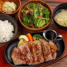みやざき晴マチ 肉バル食堂の特集写真