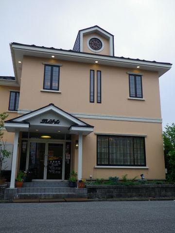 Furansuryori Sambimu image
