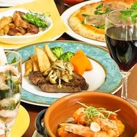 京成津田沼個室レストラン