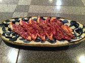 炭火焼肉 アラジンのおすすめ料理2