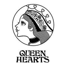 Cafe Dining QUEEN HEARTSの写真