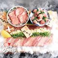 和牛タン次郎 栄錦店のおすすめ料理1