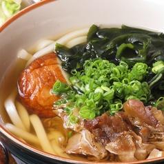 はちまん 八幡 郷土料理 黒豚しゃぶ鍋 ぞうすいのおすすめランチ2