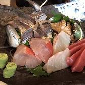 大衆鮪酒場 ひとぼし 糀谷総本店のおすすめ料理2