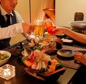 京の町に夢が咲く 静岡駅前店のおすすめ料理2