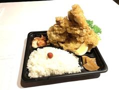 十勝北海道生産者直送 宴の一心のおすすめテイクアウト1