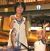 釣船茶屋 ざうお 新宿店のおすすめ料理3