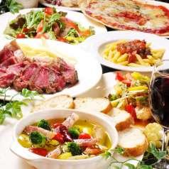 食ん菜 たべんさい Tabensaiの特集写真