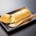 料理メニュー写真チーズたまご焼き
