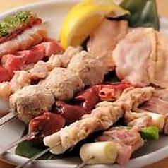 一番鶏 上尾駅前店のおすすめ料理1