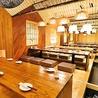 北海道食市場 丸海屋 離のおすすめポイント3
