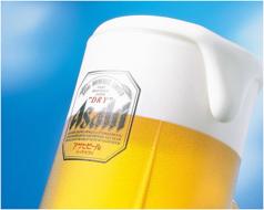 烏丸エリア最安値!?◆当日OK!2時間飲み放題600円◆生ビール・焼酎・サワー・ウィスキー等全60種