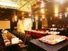 ダイニングバー トロン Dining Bar TRON 岡山のおすすめポイント1