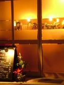Anna Barの雰囲気3
