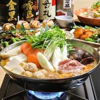 岐阜県の野菜を中心に瑞々しい野菜を厳選。お楽しみに!