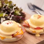 ELOISE's Cafe ラ チッタデッラ店のおすすめ料理2