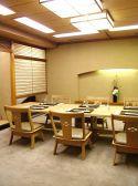 川松 別館の雰囲気2