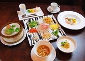 チャイニーズレストラン シーズン Seasonのおすすめ料理3