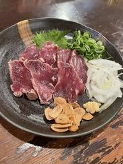 炭匠 長岡京 とりんちゅのおすすめ料理1
