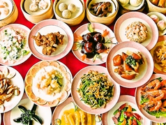 中華料理 金龍の写真