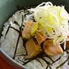 梅田飯店のおすすめポイント3