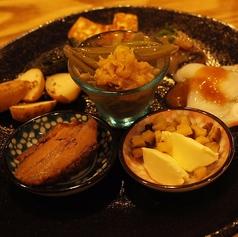 東北うまいもの酒場 プエドバル Puedo Barのおすすめ料理1