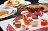 中国料理 古稀殿 グランドプリンスホテル高輪のおすすめポイント2