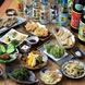 伝統沖縄料理をご家庭で楽しめます!