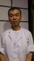 料理人歴30年以上の大ベテラン料理人【村田博之】