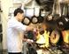 料理人歴20年!累計15万食以上提供のパスタ職人