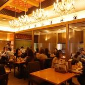 美山カフェ 茶屋町店の雰囲気2